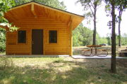 Photo: 4, Honey Creek Cabins