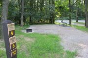 Photo: 4, Modern Campground-North