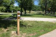 Photo: 016, Fairport Recreation Area Campground