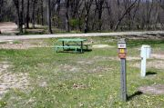 Photo: 016, Gull Point Campground