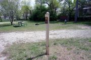 Photo: 049, Lake Manawa Campground