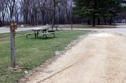 Photo: 015, Beed's Lake Campground
