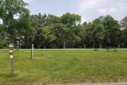 Photo: 21, Lake Anita Campground