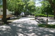 Photo: 5, Black Hawk Campground