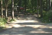Photo: 005, ROUND LAKE CAMPGROUND