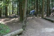 Photo: 002, ROUND LAKE CAMPGROUND