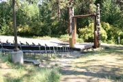 Photo: 701- Small Amphitheater, FARRAGUT DAY USE