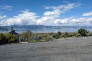 Photo: 300 Group Camp, BEAR LAKE GROUP CAMPS