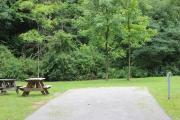 Photo: 005, POPLAR GROVE ELECTRIC CAMPGROUND