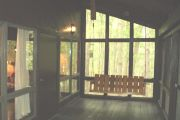 Photo: 015, CHAIN OLAKES CABINS 1 - 18