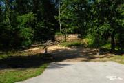 Photo: 020, INDIANA DUNES CAMPGROUND ELECTRIC