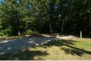Photo: 023, INDIANA DUNES CAMPGROUND ELECTRIC