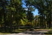 Photo: 004, INDIANA DUNES CAMPGROUND ELECTRIC