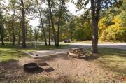 Photo: 009, INDIANA DUNES CAMPGROUND ELECTRIC