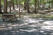 Photo: 008, OUABACHE ELECTRIC CAMPGROUND A