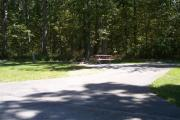 Photo: 013, OUABACHE ELECTRIC CAMPGROUND A
