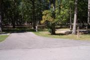Photo: 014, OUABACHE ELECTRIC CAMPGROUND A