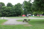 Photo: 010, POTATO CREEK FAMILY CAMPGROUND ELECTRIC