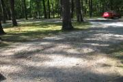 Photo: 014, TIPPECANOE RIVER FAMILY CAMPGROUND/ELECTRIC
