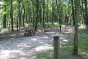 Photo: 019, TIPPECANOE RIVER FAMILY CAMPGROUND/ELECTRIC