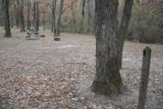 Photo: 243, BUCKHORN PRIMITIVE CAMPGROUND