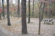 Photo: 245, BUCKHORN PRIMITIVE CAMPGROUND