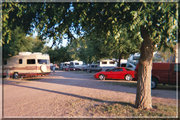 Photo: Denver East / Strasburg KOA