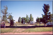 Photo: Fort Collins North / Wellington KOA