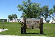 Photo: Grand Junction KOA