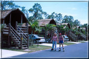 Photo: Naples / Marco Island KOA