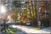 Photo: Corbin / Laurel Lake KOA