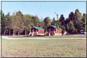 Photo: Traverse City KOA