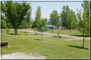 Photo: Kansas City East / Oak Grove KOA