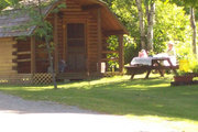 Photo: Littleton / Lisbon KOA