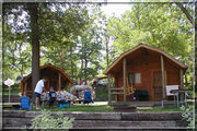 Photo: Wisconsin Dells KOA