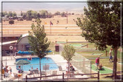 Photo: Pueblo South / Colorado City KOA