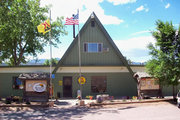 Photo: Royal Gorge / Canon City KOA