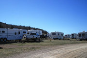 Photo: Cripple Creek KOA