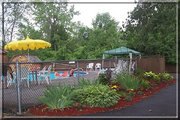 Photo: Niagara Falls North / Lewiston KOA
