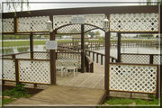 Photo: Lake Conroe / Houston North KOA