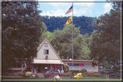 Photo: Bellefonte / State College KOA