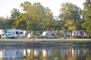 Photo: Dallas Northeast / Caddo Mills KOA