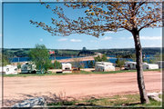 Photo: North Sydney / Cabot Trail KOA