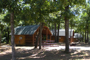 Photo: Oklahoma City East KOA