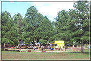 Photo: Williams / Exit 167 / Circle Pines KOA