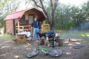 Photo: Alder / Virginia City KOA