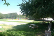 Photo: Acton / Los Angeles North KOA