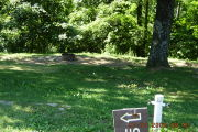 Photo: 0T8, Ridgeline Campground Sites 1-39
