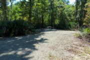 Photo: CI063, North Campground Rd.