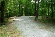 Photo: 469, HOLLOFIELD CAMPGROUND - UPPER LOOP